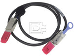 Infiniband CAB-SAS-EXT-8088-8088-1M-BN-OE SAS Cable
