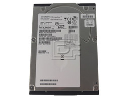 Hitachi 17R6381 HUS103030FLF210 Fibre Fiber Channel Hard Drives