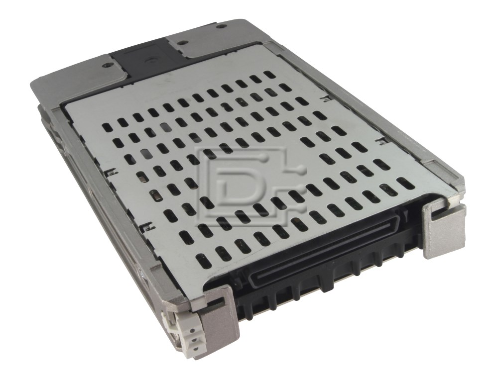 HEWLETT PACKARD 188120-B22 SCSI Hard Drives image 3