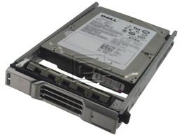 Dell 342-3422 MRDXF 05J9P SAS Hard Drive Kit 18KYH