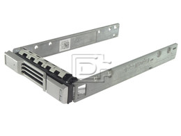 Dell 18KYH 018KYH RJ0R4 0RJ0R4 Dell SAS Serial SCSI SATAu Disk Trays / Caddy