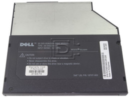 Dell 18THT DVD-ROM Module