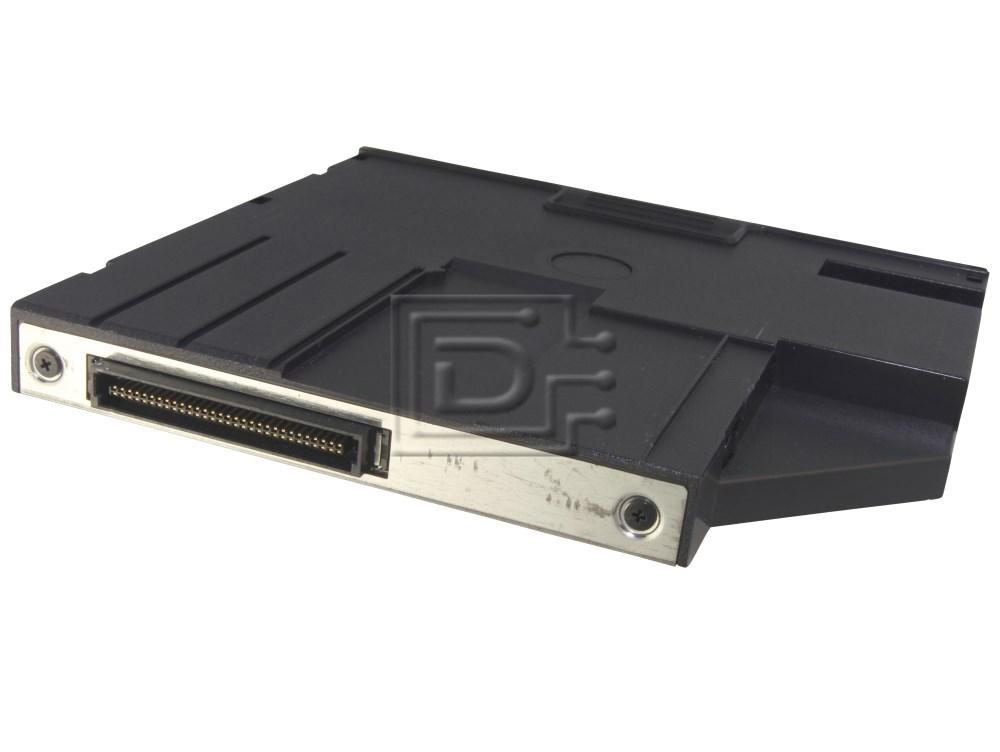 Dell 18THT DVD-ROM Module image 2