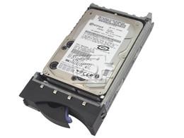 IBM 19K0614 24P3763 24P3689 24P3674 06P5758 SCSI Hard Drive