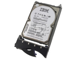 IBM 19K1462 19K1463 9N2011-YYY 9N2011-335 SCSI Hard Drive