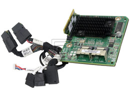 Dell 1CMYH 01CMYH Controller Card