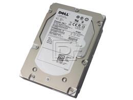 Dell 1DKVF 01DKVF 9FL066-048 Dell 1DKVF 146Gb 15K SAS Hard Drive