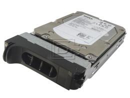 Dell 341-2836 DC462 Dell SCSI Hard Drive