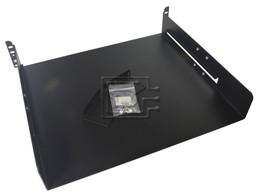 Dell 1R103 Dell rack shelf Rail kit