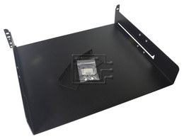 Dell 1R103 Dell rack shelf Rail kit
