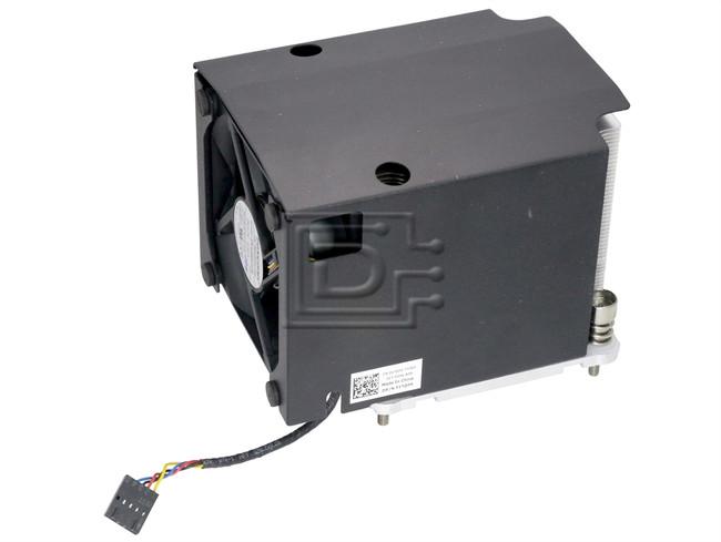 Dell 1TD00 01TD00 PowerEdge Processor image 1