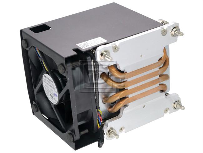 Dell 1TD00 01TD00 PowerEdge Processor image 3