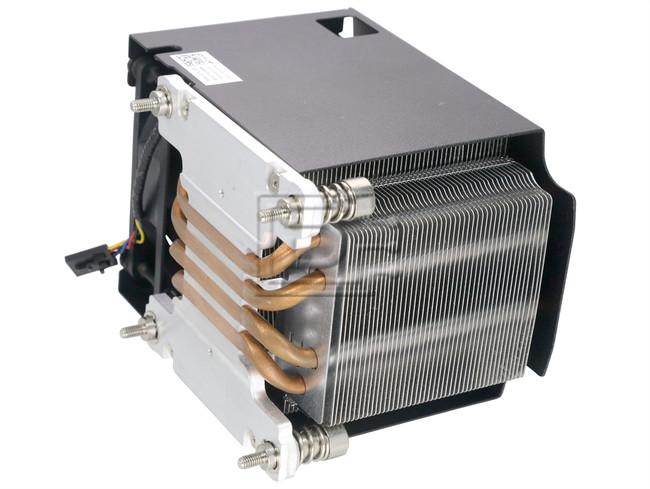 Dell 1TD00 01TD00 PowerEdge Processor image 4