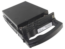 Dell 1Y357 005048111 Fibre / Fiber Hard Drives