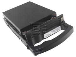 Dell 1Y357 005048111 Fibre / Fiber Hard Drives