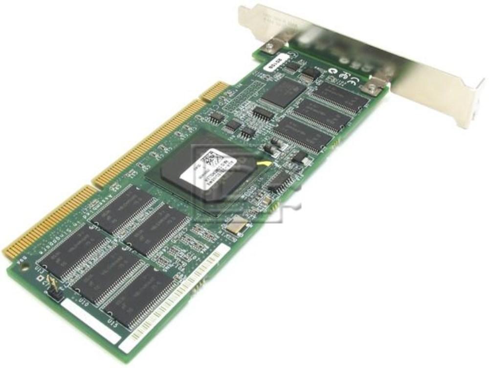 ADAPTEC 2010S SCSI RAID Controller image