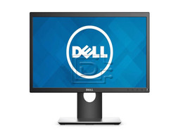 Dell 210-AIII P2017H LED Monitor