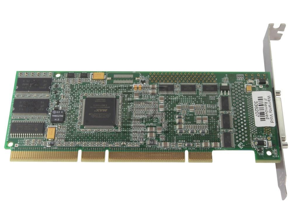 ADAPTEC 2120S ASR-2120S SCSI RAID Controller image 2