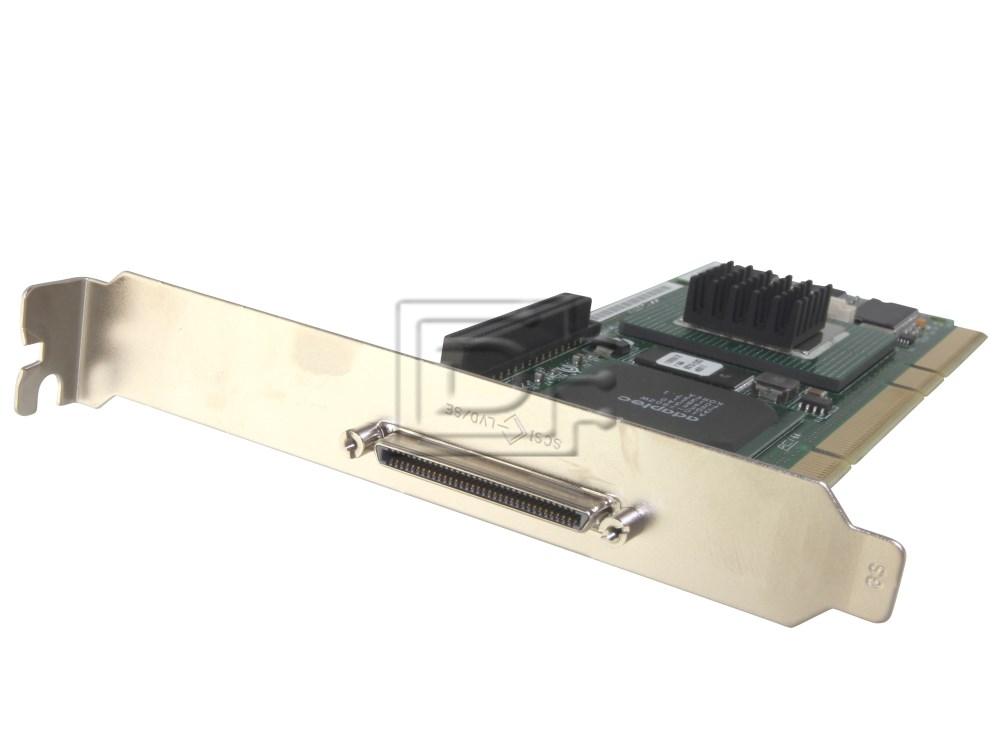 ADAPTEC 2120S ASR-2120S SCSI RAID Controller image 3