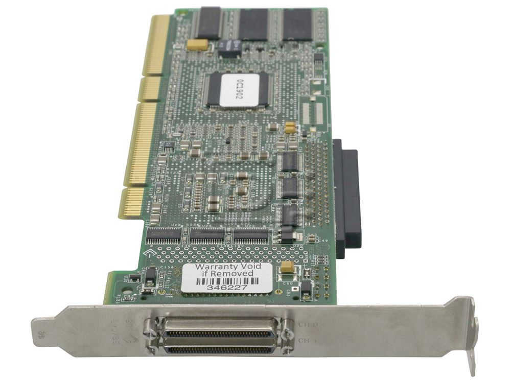 ADAPTEC AIC-7902W SCSI DRIVER FOR WINDOWS 10