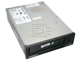 TANDBERG DATA 220LTO TS200 220LT0 SCSI LTO Tape Drive
