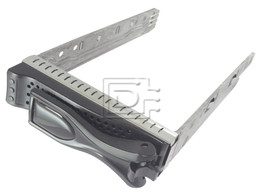 LSI Logic 22172-01 M101751 266774-00 24952-00 791911-002 22172-01 LSI / ENGENIO 22172-01 SAS Disk Trays / Caddy