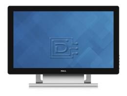 Dell 2314T P2314T Dell Monitor