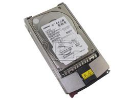 Compaq 232432-B22 BD0726536C 260755-002 9R6006-048 3R-A3522-AA BD07265A22 286712-002 9V3006-025 3R-A3831-AA BD07264546 232431-003 3R-A3057-AA SCSI Hard Drives