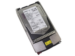 Compaq 232916-B21 BF03664664 235065-002 9T3006-029 3R-A3201-AA SCSI Hard Drives