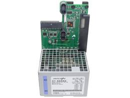 IBM 24R2733