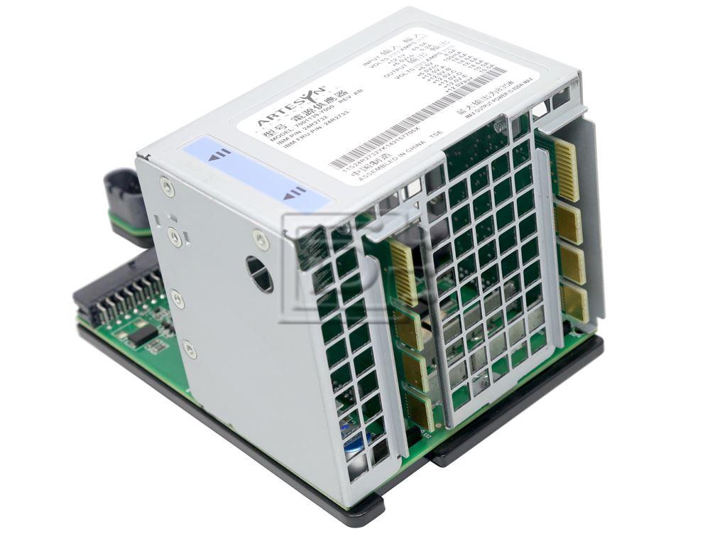 IBM 24R2733 image 2