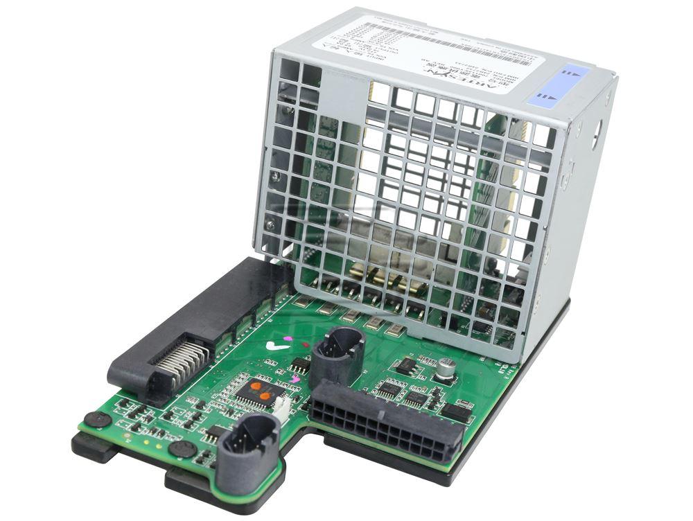 IBM 24R2733 image 3