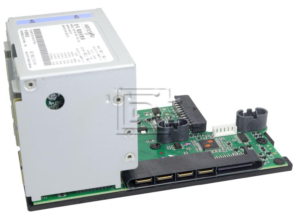 IBM 24R2733 image 4