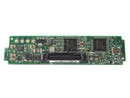 EMC 250-038-900A Fibre/Fiber Channel Hard Drive Adapter