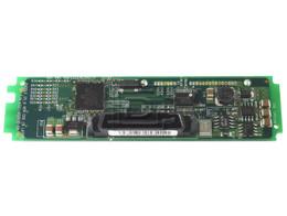 EMC 250-039-900C Fibre / Fiber Channel Hard Drive Adapter