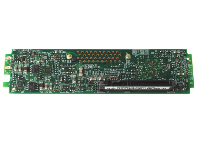 EMC 250-076-900D 250-076-900D EMC 250-076-900D SATA to Fiber Channel FC Dongle Interposer Converter Board image 2