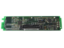 EMC 250-114-900A Fibre / Fiber Channel Hard Drive Adapter