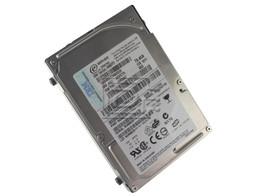 IBM 26K5777 39R7389 39R7391 9Y4066 ST973401SS 26K5267 26K5779 SAS Hard Drives
