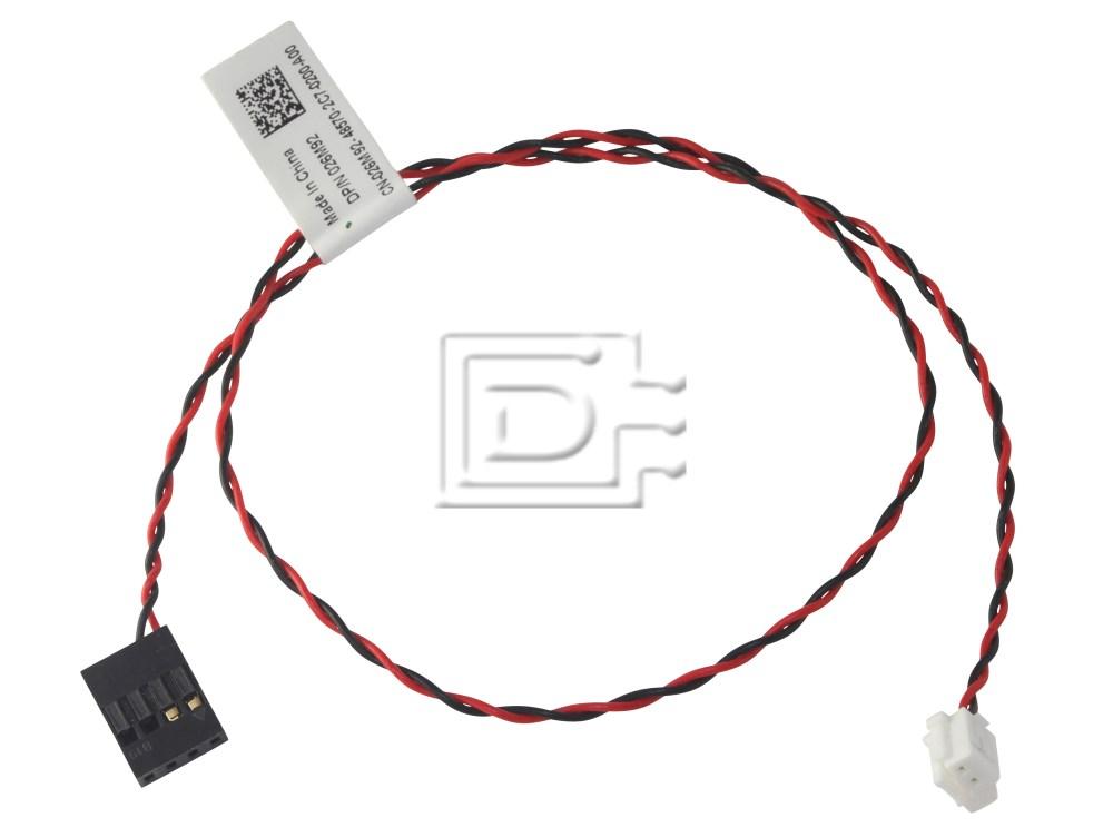 Dell 26M92 026M92 Dell T5600 Signal Cable image 1