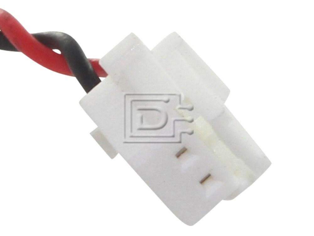 Dell 26M92 026M92 Dell T5600 Signal Cable image 3