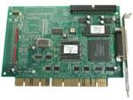 ADAPTEC 2740 Adaptec SCSI Controller