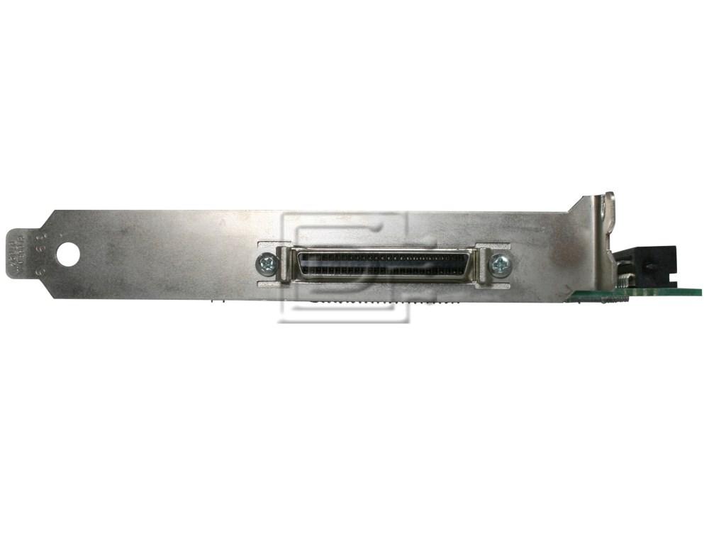 ADAPTEC 2740 Adaptec SCSI Controller image 3