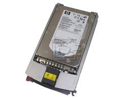 HEWLETT PACKARD 286776-B22 BF03688575 365699-001 271837-012 BF03688284 360209-003 9X6006-030 3R-A5162-AA SCSI Hard Drives