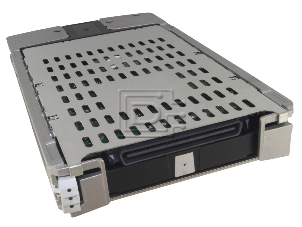 HEWLETT PACKARD 286776-B22 BF03688575 365699-001 271837-012 BF03688284 360209-003 9X6006-030 3R-A5162-AA SCSI Hard Drives image 3