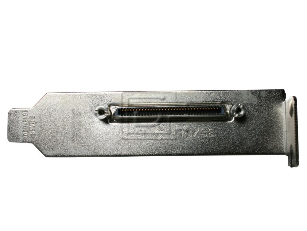 ADAPTEC 29160LP SCSI Controller image 2