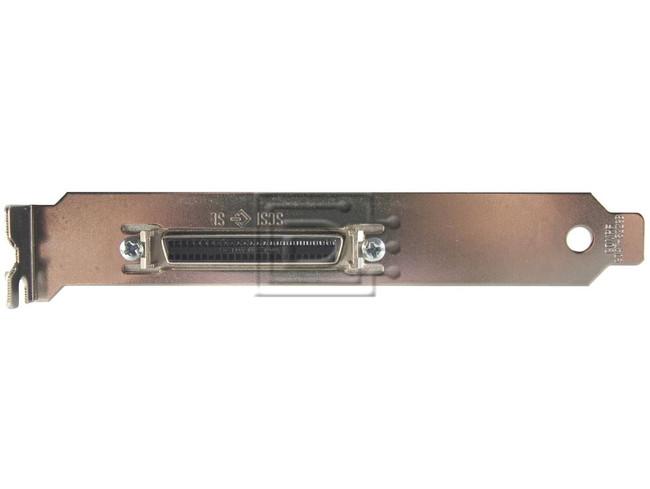 ADAPTEC 29160N SCSI Controller image 3