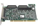 ADAPTEC 29160 SCSI Controller