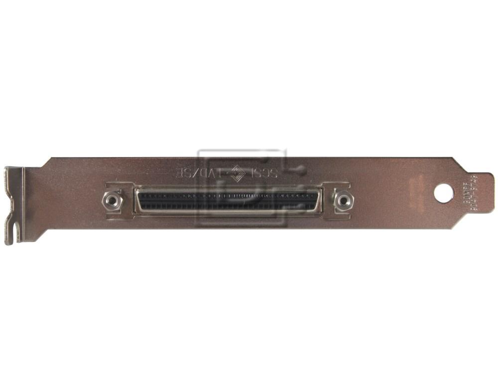 ADAPTEC 29160 SCSI Controller image 3