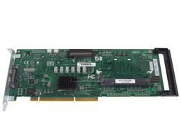 HEWLETT PACKARD 291967-B21 HP Smart Array SCSI RAID Controller