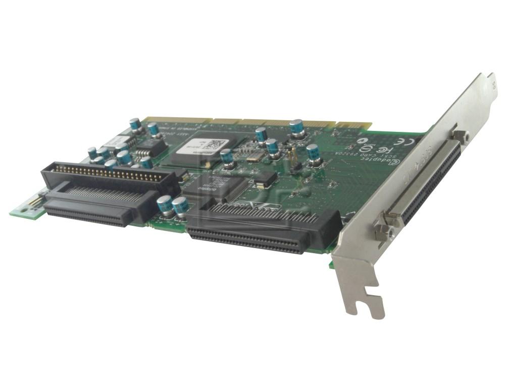 ADAPTEC 29320A-R 2253500-R 29320A-R 2253500-R SCSI Controller image 4